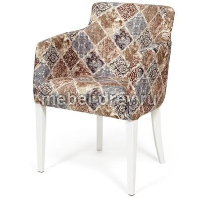 Кресло Knez Кнез 2