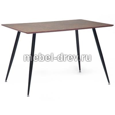 Стол обеденный Darwin (Дарвин) 5043