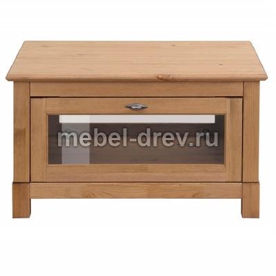Стол кофейный Рауна бейц