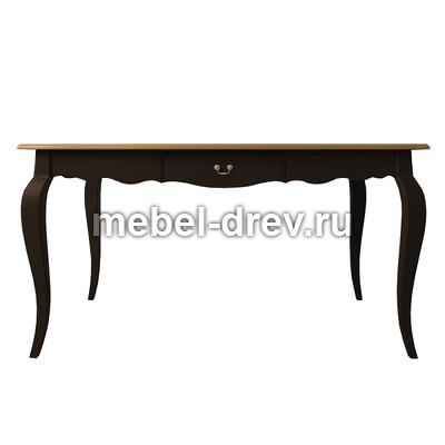 Стол обеденный Leontina (Леонтина) ST-9337М
