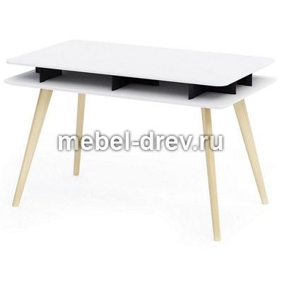 Письменный стол TB-05-70120