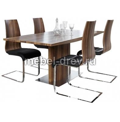 Стол обеденный DT02 Dupen (Дюпен) 180