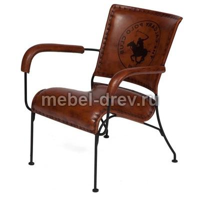 Кресло Major Майор M-14530