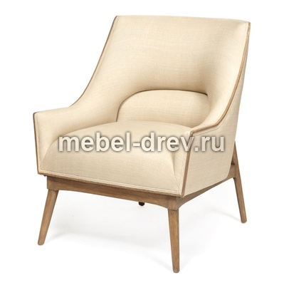 Кресло BELLAVISTA Беллависта mod. 20-37