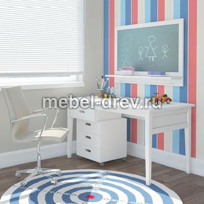 Стол письменный Сиело 77327