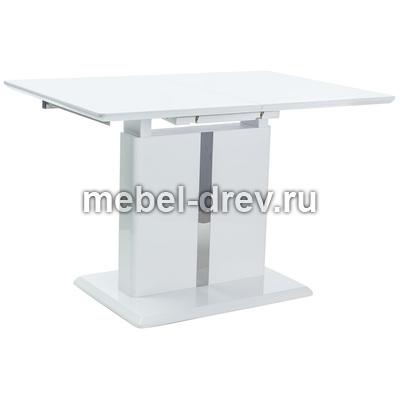 Стол обеденный SIGNAL DALLAS