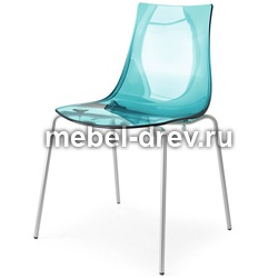 Стул Led (Лед) Connubia-Calligaris