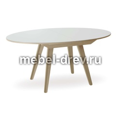 Стол обеденный Aris (Арис)