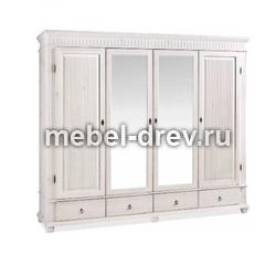Шкаф Хельсинки-4-SP-М