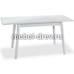 Стол обеденный Bosco-110 (Боско-110) Pranzo