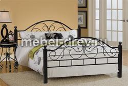 Кровать Виола Д2