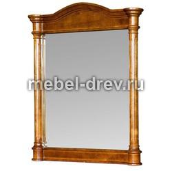 Зеркало Провинция П02Б