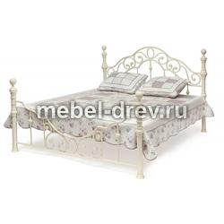Кровать Victoria 9603