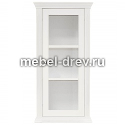 Шкаф навесной Елена-10 G