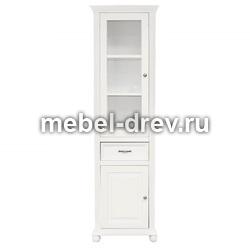 Шкаф для посуды Елена-111