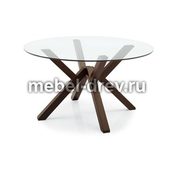 Стол обеденный Mikado (Микадо)