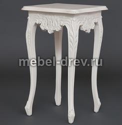 Столик Clothilde (Клотильда) Secret De Maison