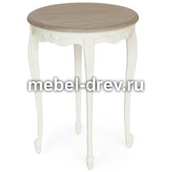 Кофейный столик Eliandre (Элиандр) Secret De Maison