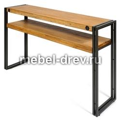 Столик консоль Lavande (Лаванда) Secret De Maison