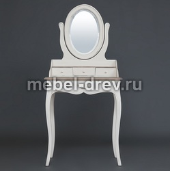 Туалетный столик Mathis (Матисс) Secret De Maison