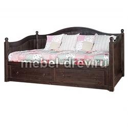 Диван-кровать Ивала
