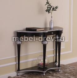 Столик консольный 3