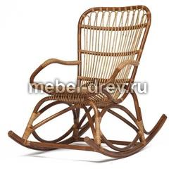 Кресло-качалка Andersen (Андерсен) Secret De Maison