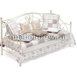 Софа-кровать Jane 9910