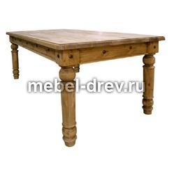 Стол обеденный Викинг GL-05/1