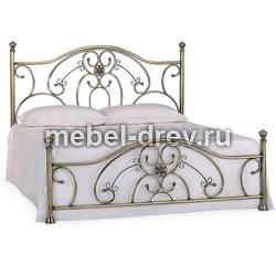Кровать Elizabeth (Элизабет) 9701