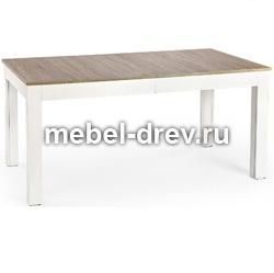 Стол обеденный HALMAR SEWERYN