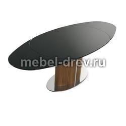 Стол обеденный Odyssey CS/4043 (Одиссей) Calligaris