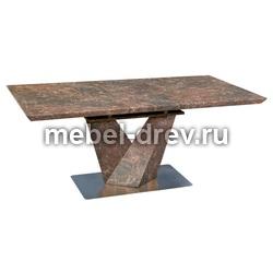Стол Douglas Дуглас 130 Pranzo