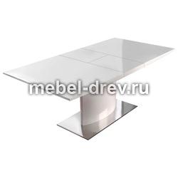 Стол обеденный DT-01 Dupen (Дюпен) 160