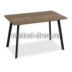 Стол Alex 140 Алекс 140 Pranzo