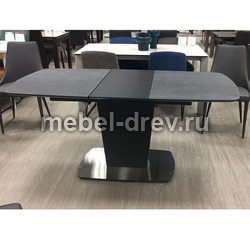 Стол обеденный Cooper-150 (Купер)