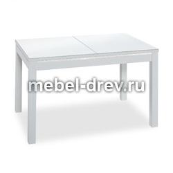 Стол обеденный Tempo-120 (Темпо-120) Pranzo