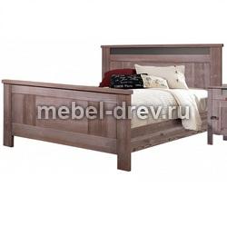 Кровать Доминика-140