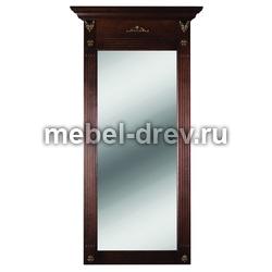 Зеркало Сильвия