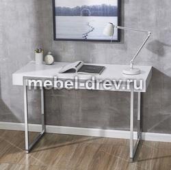 Письменный стол Модерн