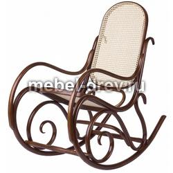 Кресло-качалка BJ-9816