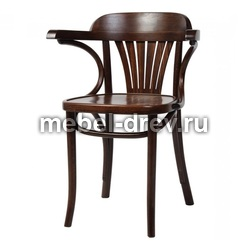 Кресло B-165 Fameg