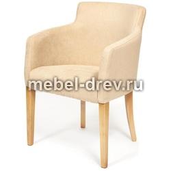 Кресло Knez Кнез