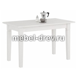 Стол обеденный Мадрид-110