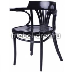 Кресло B-6023