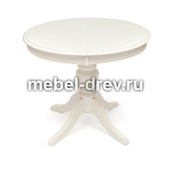 Обеденный стол Beatrice (Беатриче)