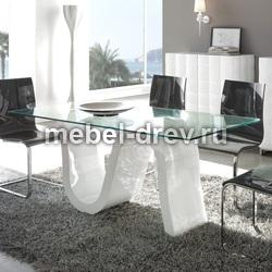 Стол обеденный DT04 Dupen (Дюпен)