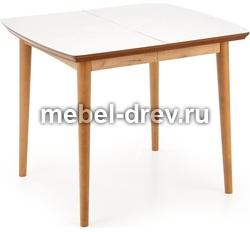 Стол обеденный HALMAR BARRET