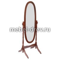 Зеркало-псише MS-8007