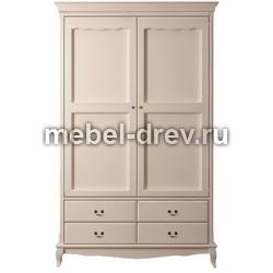 Шкаф Leontina (Леонтина) ST9327KR2